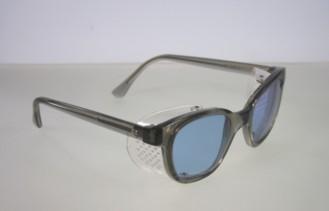 Schutzbrille AV2000