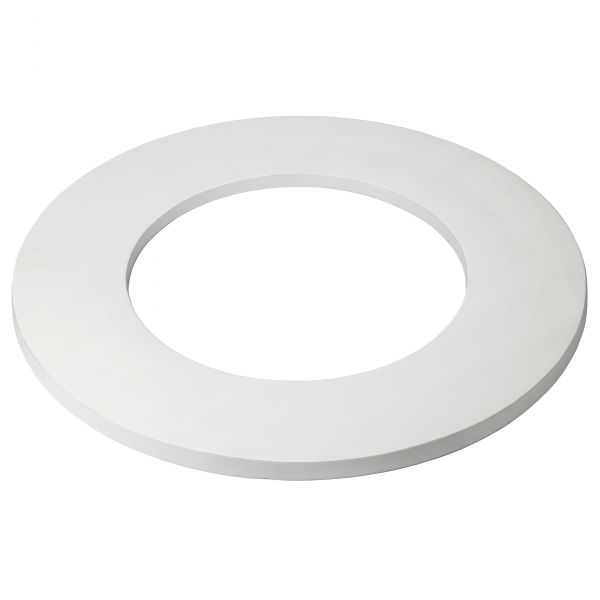 Fusingform Drop Out Ring II