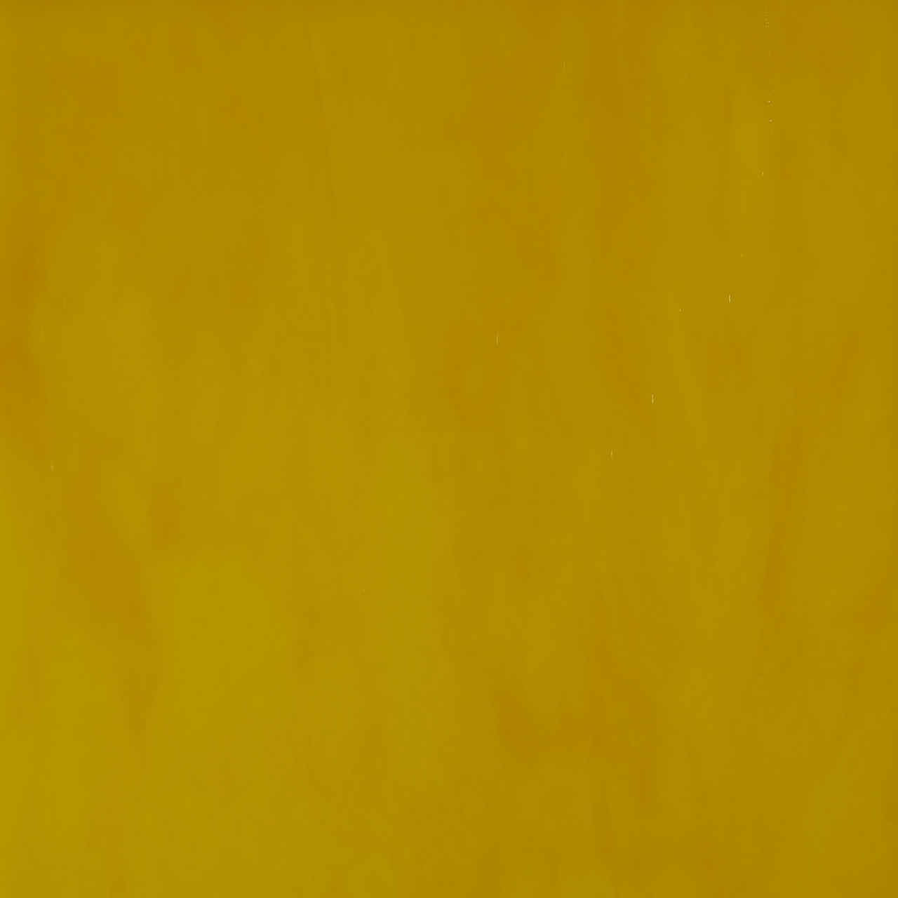 BULLSEYE 0320-30F  3mm  51x89cm=0,45qm