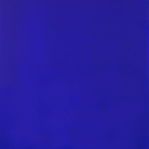 OCEANSIDE Spectrum 230-72s-F