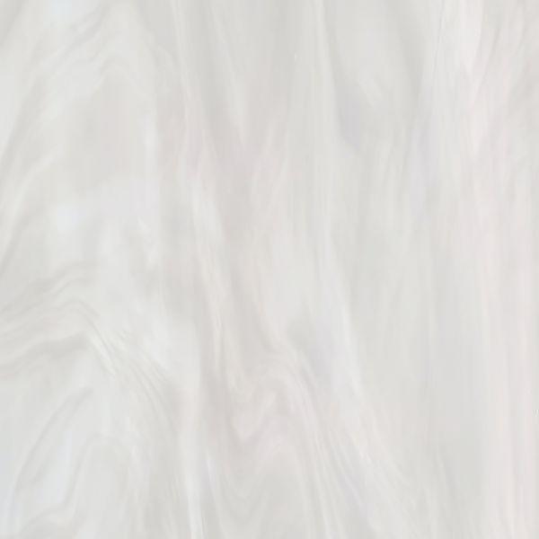 OCEANSIDE Spectrum 307s-F