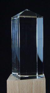 Roh-Obelisk 60x 60x170