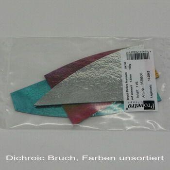 Bruch Dichro Premium AK 90