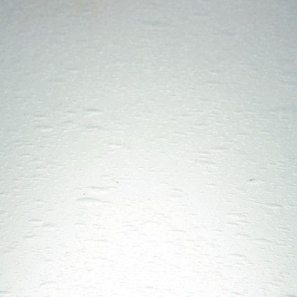 LAMBERTS 1xx mittel