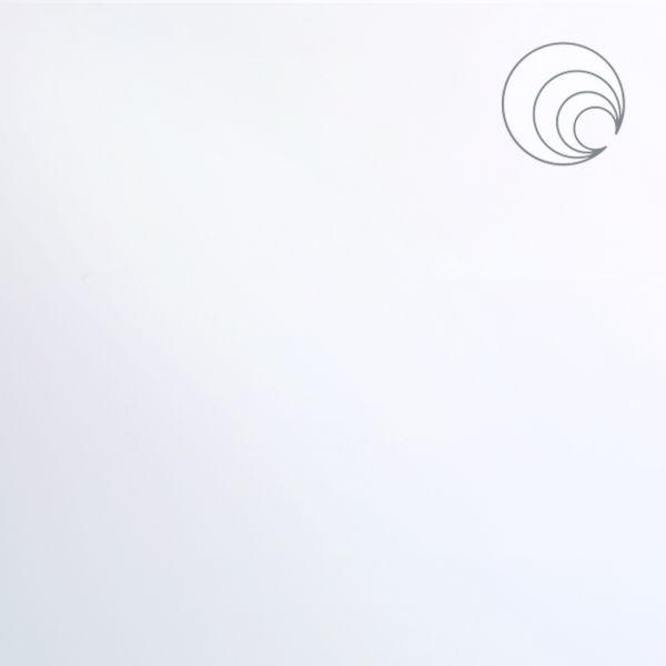 SPECTRUM 200s-F 2mm