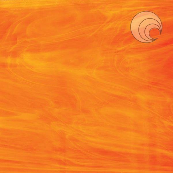 OCEANSIDE Spectrum 377-1s-F