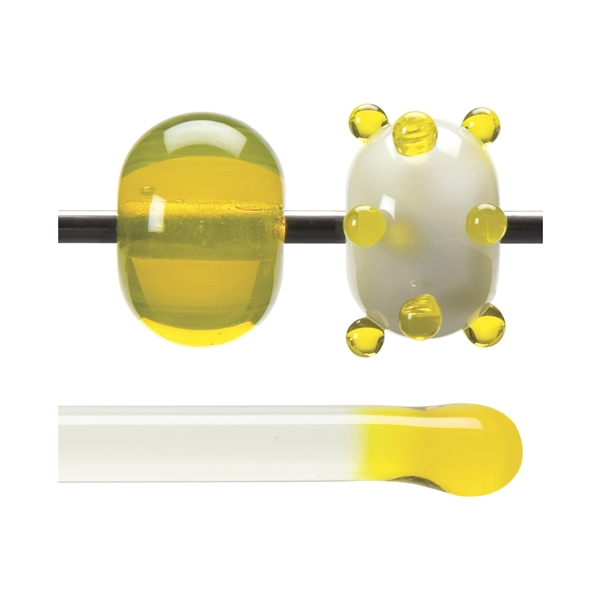 BULLSEYE - 1 Glasstab 1120 F