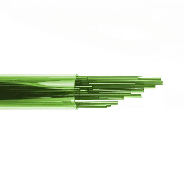 FLOAT-Glasfaden 3075 250g