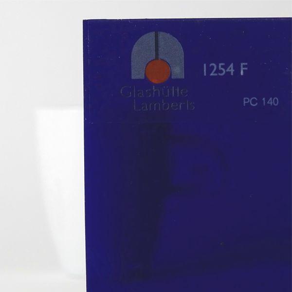 LAMBERTS 1254-F