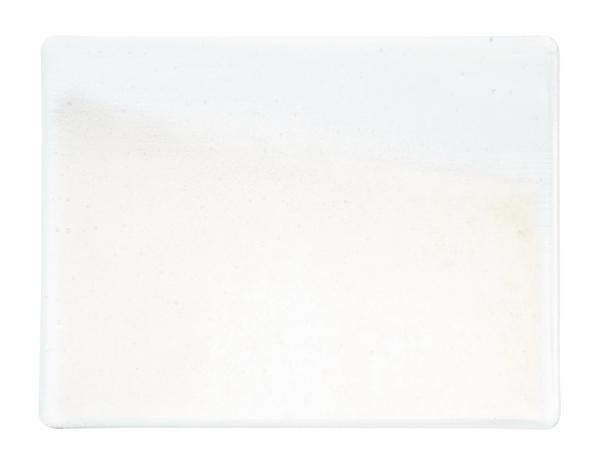 BULLSEYE 1101-37Fi 25x29cm