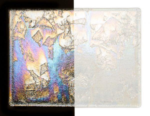 BULLSEYE 4102-31Fi 25x29cm