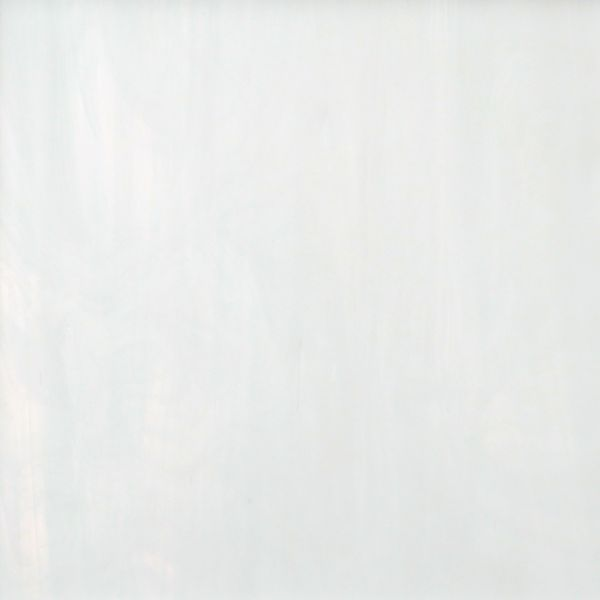OCEANSIDE Spectrum 308s-F 20x30cm