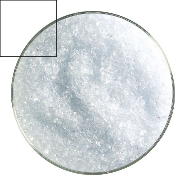 Bullseye Krösel 1009-02-F mittel 455g