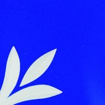 LAMBERTS Goethe 2013 UG blau