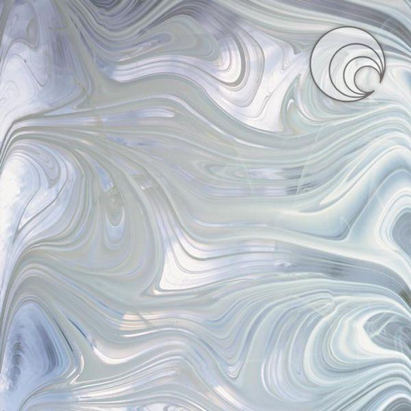 SPECTRUM BR/308 20x30 cm