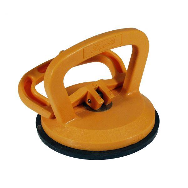 Saugheber 1-Kopf Kunststoff