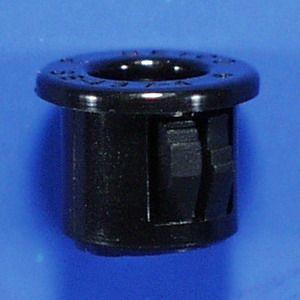 Kabeldurchführung d:11 mm