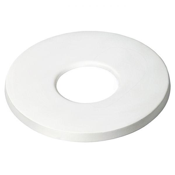 Fusingform Drop Out Ring I