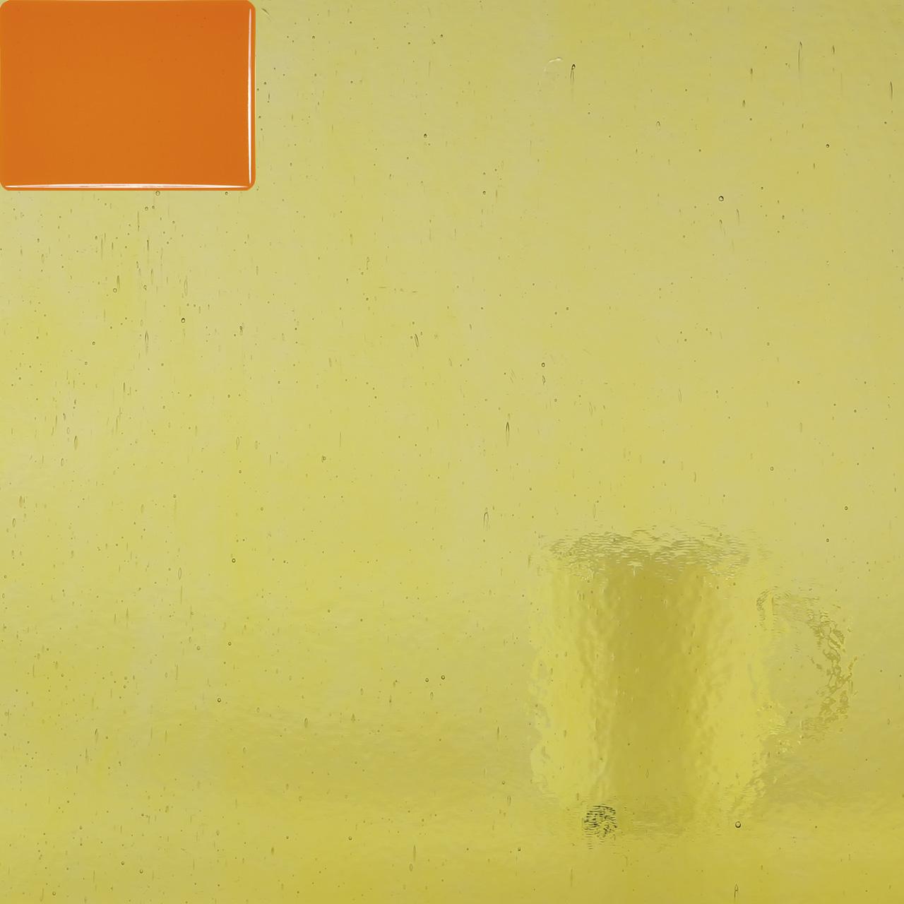 BULLSEYE 1125-30F  3mm  51x89cm=0,45qm