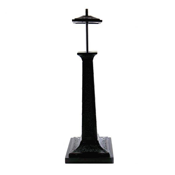 Lampenfuß Seattle 38 cm