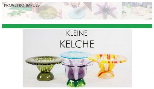 Kelche-1170x676