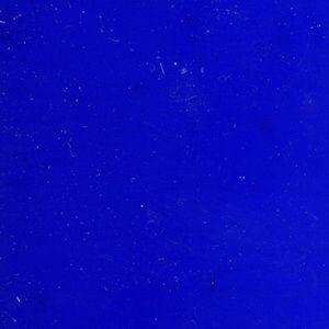 Moretti-Flachglas 060 blau