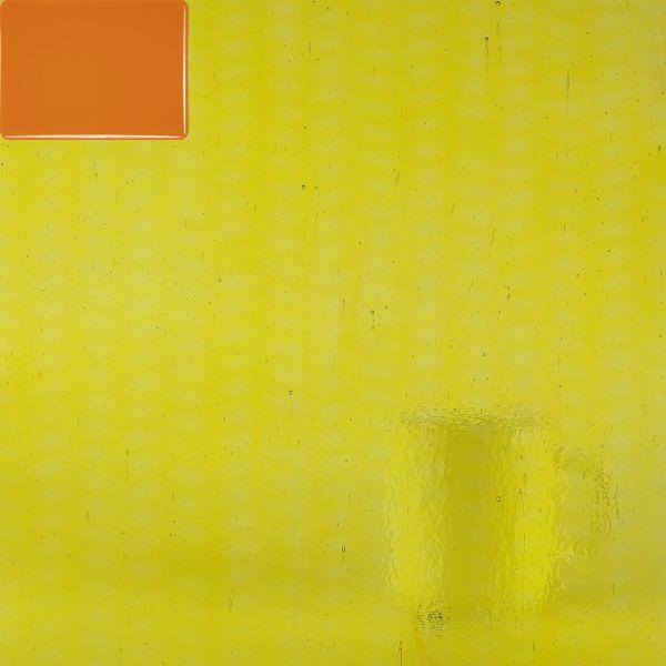 BULLSEYE 1025-30F 25x29cm