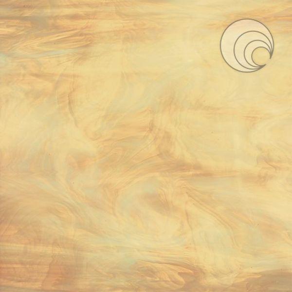 OCEANSIDE Spectrum 317-02s-F