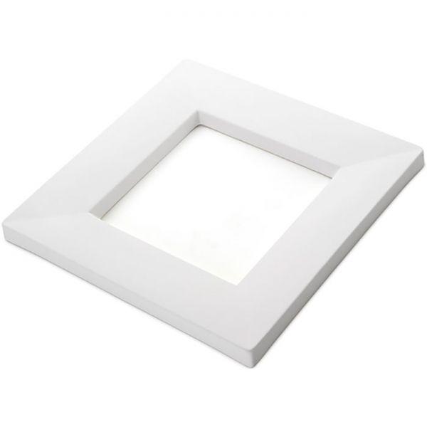 Fusingform Drop Out Quadrat
