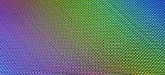 1/2-Dichroic S1009 System96 Dot 2