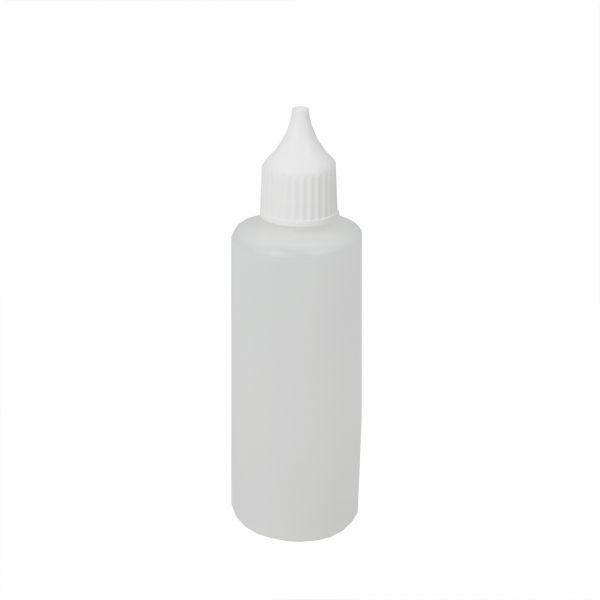 Figuro Flasche 80ml
