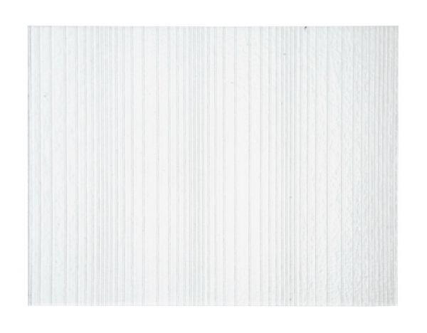 BULLSEYE 1101-45F