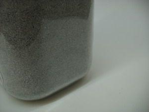ARTISTA-Bubble 0045 1KG