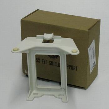 Glasplattenhalter für alle Schleifmaschinen