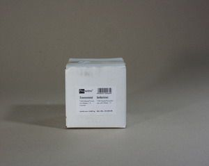 Spezialtrennmittel USA 680 g