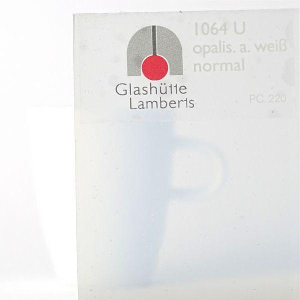 LAMBERTS 1064 U normal