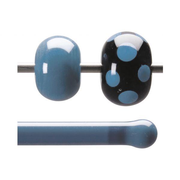 BULLSEYE - 1 Glasstab 0046 T