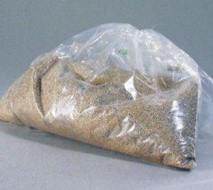 Perlen-Kühlgranulat 500g