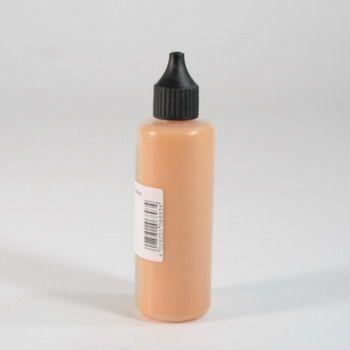 FIGURO orange B 0125 F 80ml