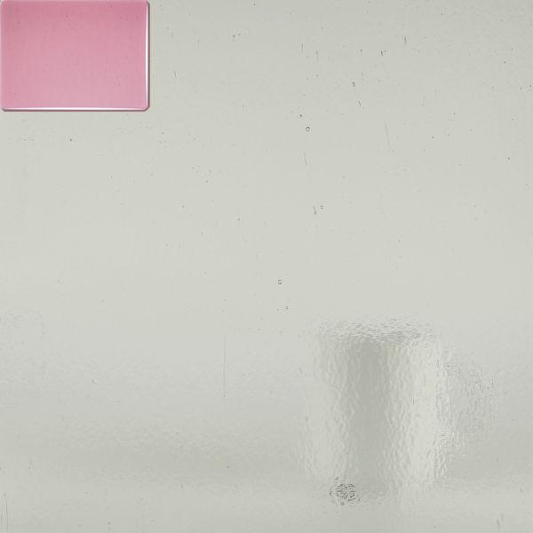 BULLSEYE 1824-30F 25x29cm