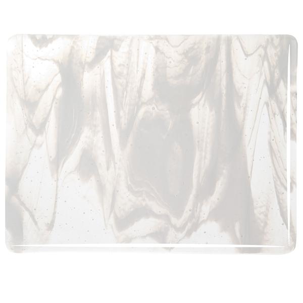 BULLSEYE 2130-30F 25x29cm