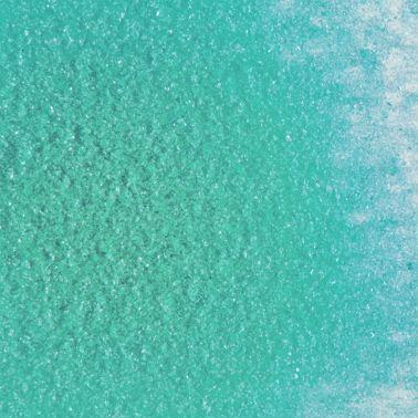 Oceanside Krösel F2-2234-F-4 fein 1820g