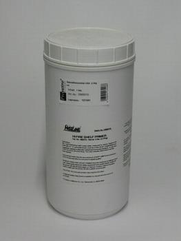 Special shelf primerUSA 2.3 kg