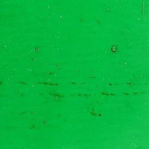 Moretti-Flachglas 028 grün