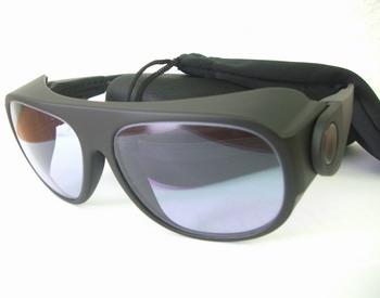 Schutzbrille AV2000 groß