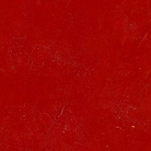 Moretti-Flachglas rot
