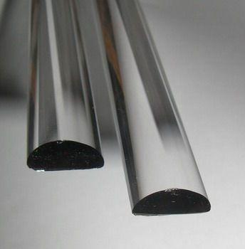 CONTURAX PROFIL Nr. 028, Maß B 15/H 7,5 mm