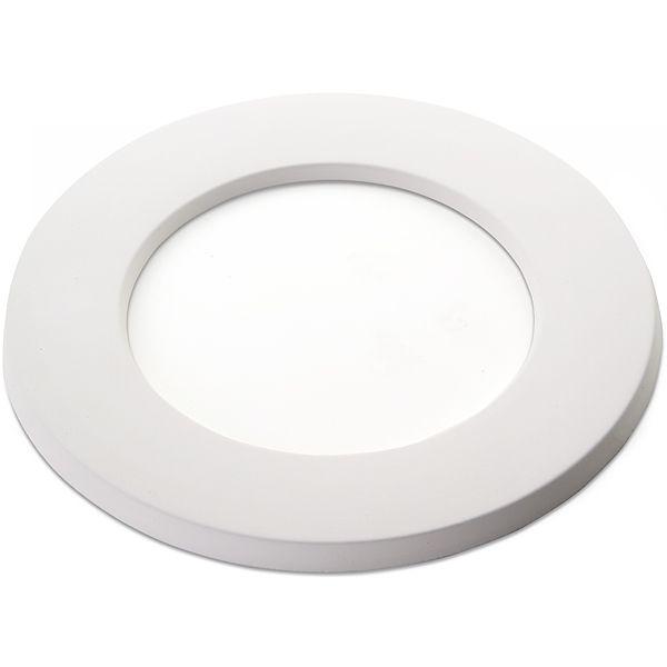 Fusingform Drop Out Ring maxi