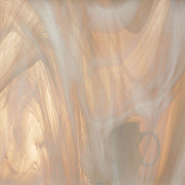SPECTRUM 818-91s-F