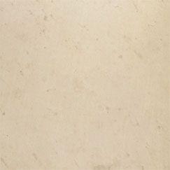 ANTIKSPIEGEL Bianco e Nero, 4 mm